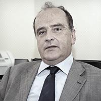 Diego Cruciani