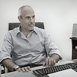 Maurizio Nacamulli