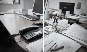 Offerta Formativa - Studio Nacamulli